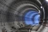 Утвержден проект планировки нового участка Большого кольца метро